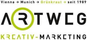 Hartweger Ravensburg