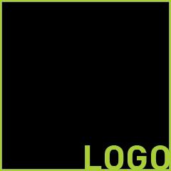 Logo - Ihr Wegbegleiter