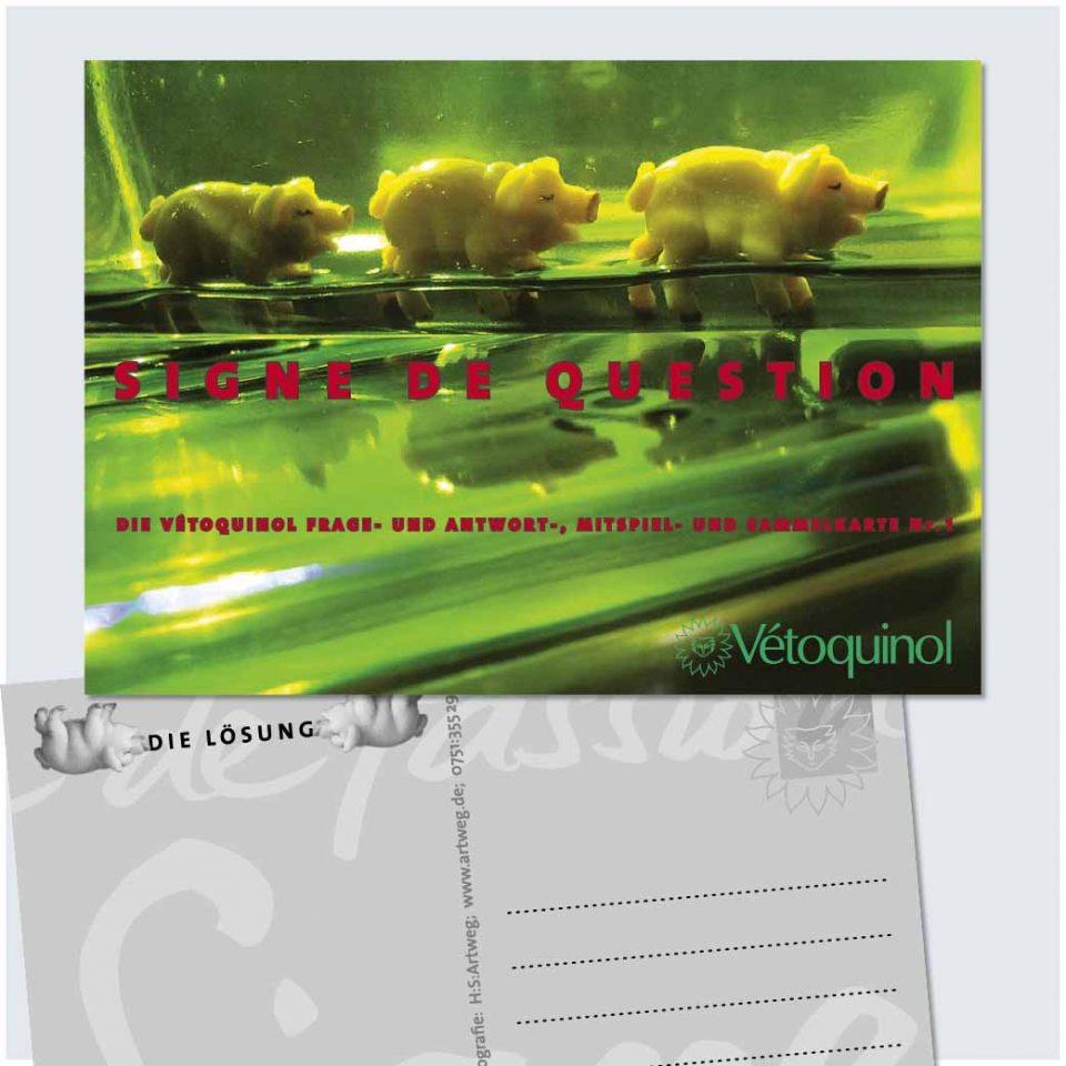 Art-Cards (kommerziell)